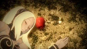 gravity_rush_remastered_09