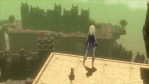 gravity_rush_remastered_10