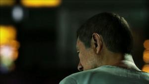 yakuza_6_03