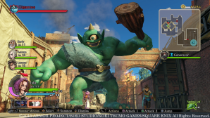 dragon_quest_heroes_03