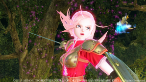 dragon_quest_heroes_08