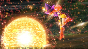 dragon_quest_heroes_09