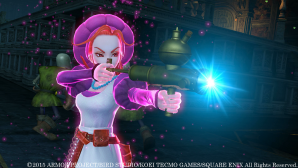 dragon_quest_heroes_10