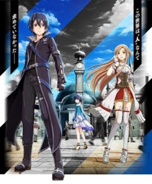 sword_art_online_hollow_realization_01