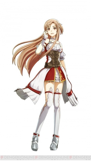sword_art_online_hollow_realization_02