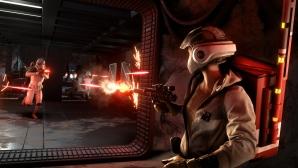 star_wars_battlefront_04