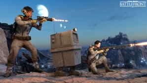star_wars_battlefront_05