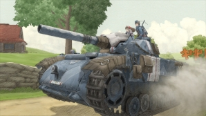 valkyria_chronicles_remaster_02