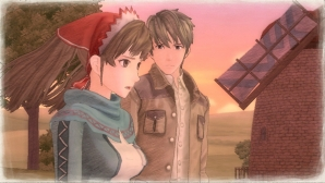 valkyria_chronicles_remaster_04