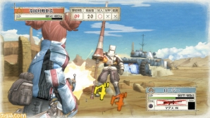 valkyria_chronicles_remaster_05