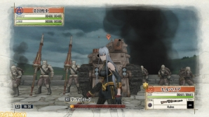 valkyria_chronicles_remaster_06