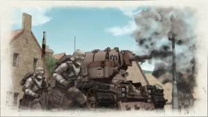 valkyria_chronicles_remaster_07