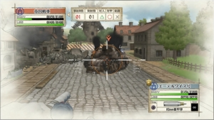 valkyria_chronicles_remaster_08