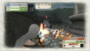 valkyria_chronicles_remaster_14