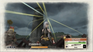 valkyria_chronicles_remaster_15