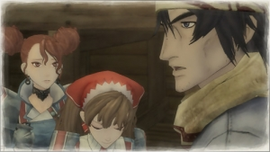 valkyria_chronicles_remaster_17