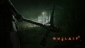 outlast_2_01