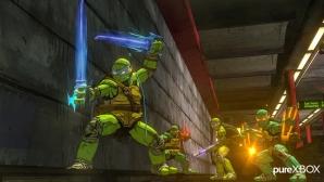 teenage_mutant_ninja_turtles_manhattan_02