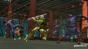 teenage_mutant_ninja_turtles_manhattan_03
