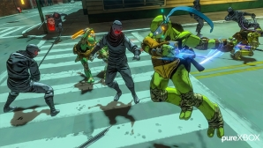 teenage_mutant_ninja_turtles_manhattan_04