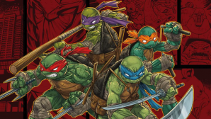 teenage_mutant_ninja_turtles_manhattan_05
