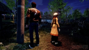 shenmue_3_01