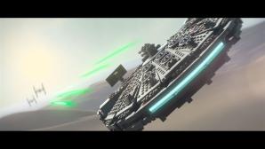 lego_star_wars_7_03