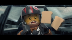 lego_star_wars_7_06