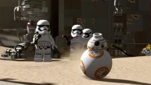 lego_star_wars_7_10