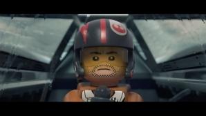 lego_star_wars_7_11