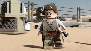 lego_star_wars_7_14