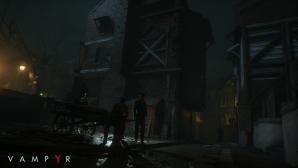 vampyr_01