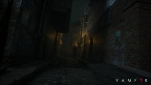 vampyr_03