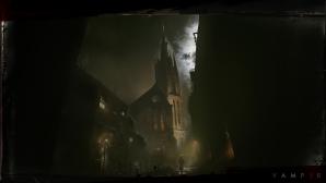 vampyr_05