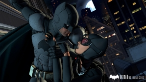 batman_telltale_game_01