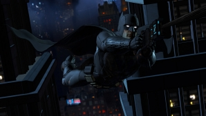batman_telltale_game_05