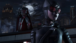 batman_telltale_game_06