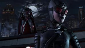 batman_telltale_game_06