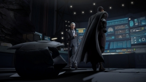 batman_telltale_game_07