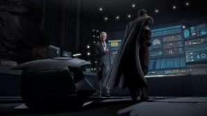 batman_telltale_game_07