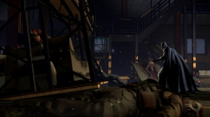 batman_telltale_game_08