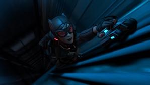 batman_telltale_game_09