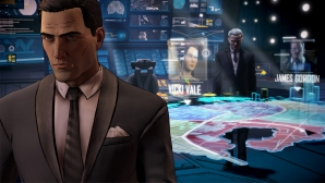 batman_telltale_game_10