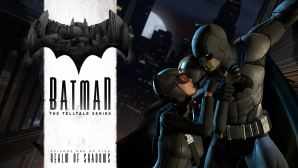batman_telltale_game_11