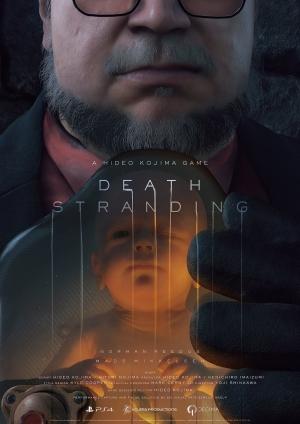 death_stranding_01