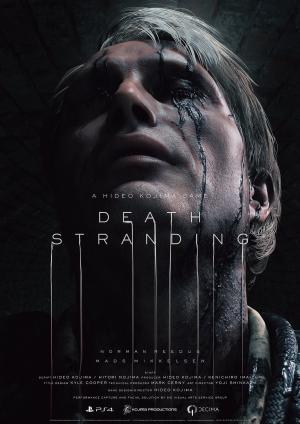 death_stranding_02