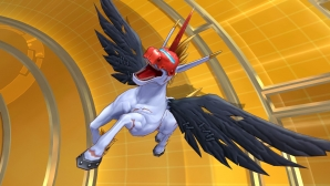 digimon_story_cyber_sleuth_hm_02