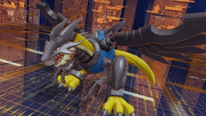 digimon_story_cyber_sleuth_hm_04