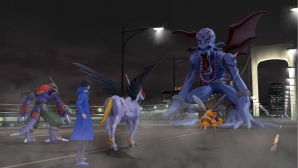digimon_story_cyber_sleuth_hm_05