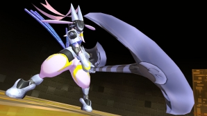 digimon_story_cyber_sleuth_hm_06